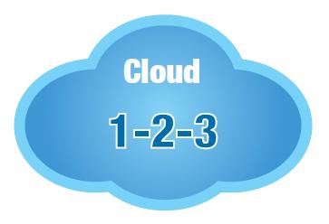 cloud-1-2-3