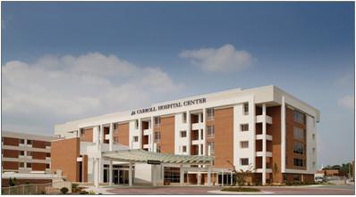 carroll-hospital-center