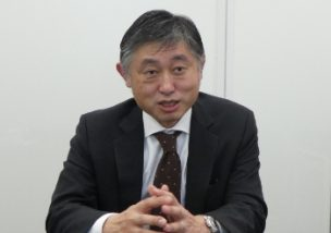 Mr.Keiichi-Hamasaki