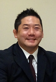 mr-nishishita