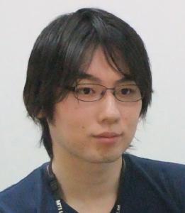 Mr.Ookawa