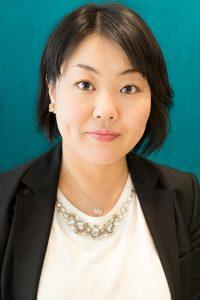 Ms.yamamoto