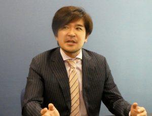 BeeX-Mr.Hiroki