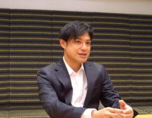 Mr.Inoue2
