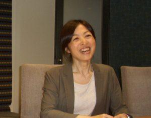 Ms.Ieda2