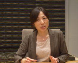 Ms.Ieda