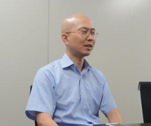 Mr.Takahashi