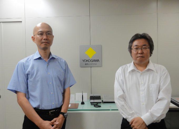 Yokogawa Rental & Lease Corporation
