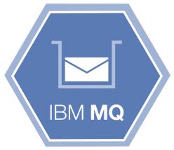 IBMMQ