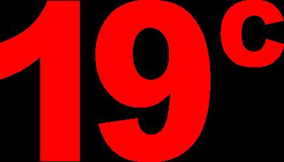 oracle 19c サポート 期限