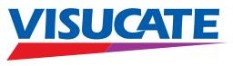 visucate_logo